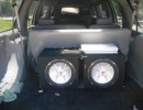 Used 2004 Ford Excursion SUV Stretch Limo Krystal - Largo, Florida - $14,500