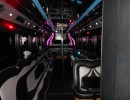 Used 2009 Workhorse Motorcoach Limo CT Coachworks - Hillside, New Jersey    - $72,000