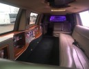 Used 2003 Ford SUV Stretch Limo Superior Coaches - Ephrata, Pennsylvania - $10,000