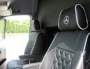 New 2017 Mercedes-Benz Van Limo Westwind - Nashville, Tennessee - $99,000