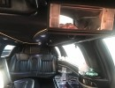 Used 2010 Lincoln Sedan Stretch Limo Krystal - North Hollywood, California - $13,500