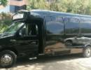 Used 1999 Ford Mini Bus Limo Krystal - La Puente, California - $16,000