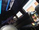 Used 2012 Mercedes-Benz Van Limo Krystal - Miami, Florida - $39,999