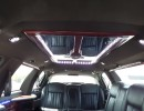 Used 2009 Lincoln Sedan Stretch Limo DaBryan - Arlington, Texas - $18,700