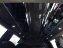 Used 2008 Lincoln Sedan Stretch Limo Executive Coach Builders - Arlington, Texas - $27,700