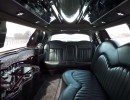Used 2008 Lincoln Sedan Stretch Limo Executive Coach Builders - Arlington, Texas - $27,700