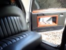 Used 2006 Lincoln Sedan Stretch Limo DaBryan - Arlington, Texas - $17,700