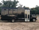 Used 2006 Ford E-450 Mini Bus Limo  - stockton, California - $21,000