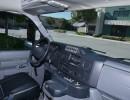 Used 2011 Ford Mini Bus Limo Champion - Fontana, California - $29,995