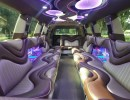Used 2010 Cadillac SUV Stretch Limo Limos by Moonlight - Cypress, Texas - $43,000