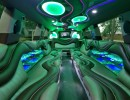 Used 2010 Cadillac SUV Stretch Limo Limos by Moonlight - Cypress, Texas - $29,000