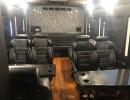 Used 2014 Ford Van Limo  - Pensacola BEach, Florida - $60,000