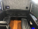 Used 2014 Ford Van Limo  - Pensacola BEach, Florida - $60,000