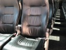 Used 2008 BCI Falcon 4500 Motorcoach Shuttle / Tour BCI - NORTH CHARLESTON, South Carolina    - $50,000