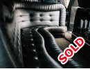 Used 2007 Lincoln Sedan Stretch Limo Tiffany Coachworks - NORTH CHARLESTON, South Carolina    - $6,000