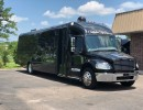 Used 2011 Freightliner Mini Bus Shuttle / Tour Federal - NORTH CHARLESTON, South Carolina    - $55,000