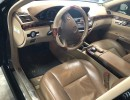 Used 2007 Mercedes-Benz Sedan Limo  - NORTH CHARLESTON, South Carolina    - $10,000