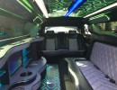 Used 2014 Chrysler Sedan Stretch Limo First Class Coachworks - Valley View, Texas - $39,900