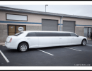 Used 2016 Chrysler Sedan Stretch Limo  - Valley View, Texas - $47,900