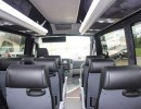 New 2015 Mercedes-Benz Sprinter Van Shuttle / Tour  - Slidell, Louisiana - $82,500