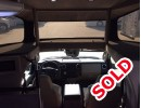 Used 2010 Ford F-550 Mini Bus Shuttle / Tour Turtle Top - Slidell, Louisiana - $49,500
