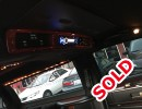 Used 2005 Lincoln Town Car Sedan Stretch Limo DaBryan - Millersville, Maryland - $9,000