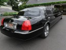 Used 2004 Lincoln Town Car L Sedan Stretch Limo  - Estacada, Oregon - $23,000