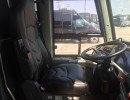 Used 2011 Temsa Motorcoach Shuttle / Tour  - Glen Burnie, Maryland - $79,500