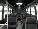 New 2018 Ford E-450 Mini Bus Shuttle / Tour  - North East, Pennsylvania - $92,900