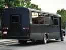 Used 2007 Chevrolet C5500 Mini Bus Limo  - Fontana, California - $43,995