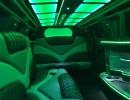 Used 2017 Chrysler Sedan Stretch Limo Classic Custom Coach - CORONA, California - $75,000