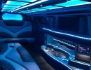 2017, Chrysler, Sedan Stretch Limo, Classic Custom Coach
