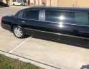 Used 2007 Lincoln Sedan Stretch Limo LCW - Austin, Texas - $10,500