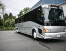 2006, MCI D4500, Motorcoach Limo, OEM
