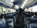 Used 2006 Prevost H3-45 VIP Motorcoach Limo OEM - Rollinsford, New Hampshire    - $105,000