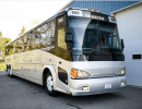 2006, MCI, Motorcoach Limo, OEM