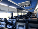 Used 2006 MCI Motorcoach Limo OEM - Rollinsford, New Hampshire    - $105,000