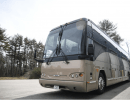 2005, Prevost H3-45, Motorcoach Limo, OEM