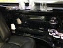 Used 2007 Lincoln Sedan Stretch Limo Executive Coach Builders - Egg Harbor Township, New Jersey    - $6,200