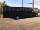 Used 2000 Ford Mini Bus Limo Krystal - LAS VEGAS, Nevada - $21,999
