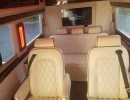 Used 2009 Mercedes-Benz Van Limo Midwest Automotive Designs - Jericho, New York    - $65,000