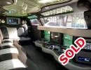 Used 2013 Chrysler Sedan Stretch Limo Limos by Moonlight - Aurora, Colorado - $24,999
