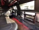 2013, Chrysler, Sedan Stretch Limo, Executive Coach Builders