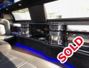 Used 2013 Chrysler Sedan Stretch Limo Executive Coach Builders - Aurora, Colorado - $25,999