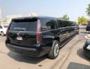 Used 2015 Cadillac SUV Stretch Limo  - Aurora, Colorado - $75,000