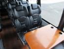 Used 2011 Ford Mini Bus Shuttle / Tour Federal - Oregon, Ohio - $36,000