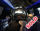 Used 2007 Ford SUV Stretch Limo Ford - North East, Pennsylvania - $18,900