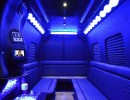 New 2017 Mercedes-Benz Van Limo  - Alva, Florida - $89,900