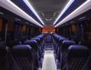 Used 2018 Ford Mini Bus Shuttle / Tour  - North East, Pennsylvania - $123,900