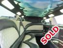 Used 2014 Chrysler Sedan Stretch Limo Signature Limousine Manufacturing - Ozark, Missouri - $47,500